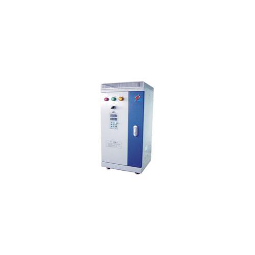风机水泵节电器