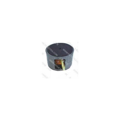 高频电感电抗器