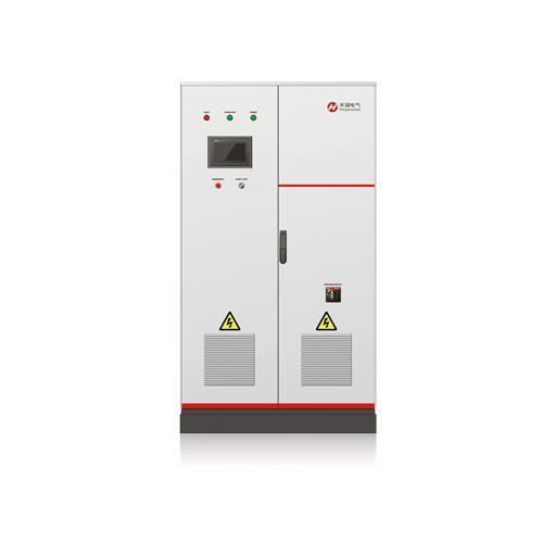 50kW光伏逆变器(含变压器)