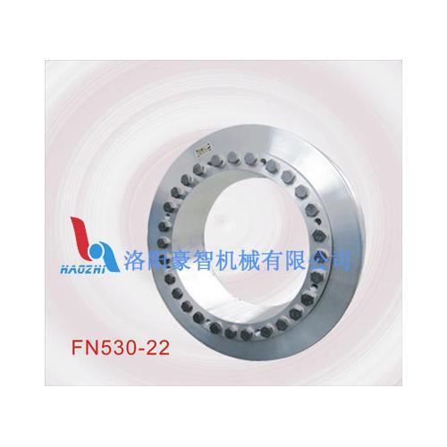 FN530型风电锁紧盘