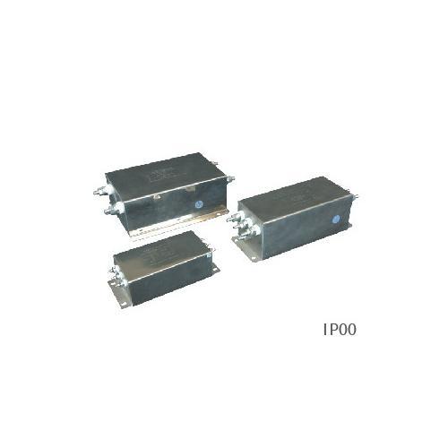 三相输入滤波器(CFI)