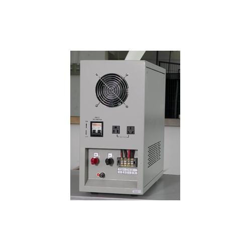 2000w风光互补发电系统逆变器