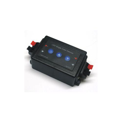 LED无线调光器
