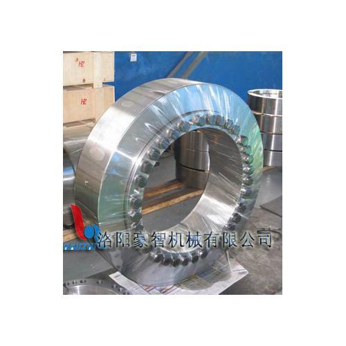专业生产风电锁紧盘