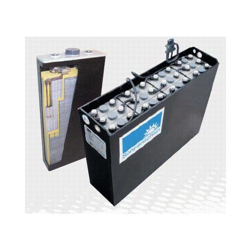4EPZV280电池