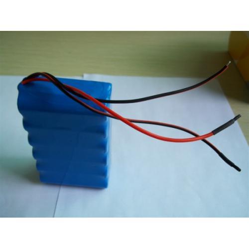 24V7.5AH锂电池