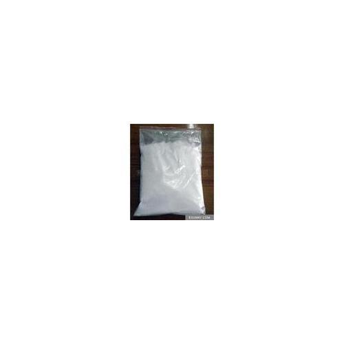 聚偏二氟乙烯PVDF