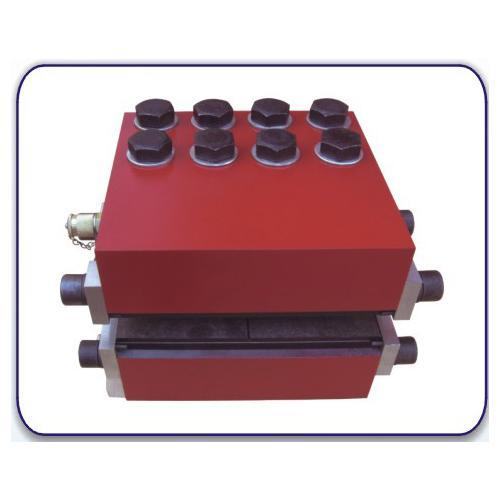HDAB系列液压直动制动器