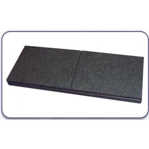 樹脂復合材料摩擦片