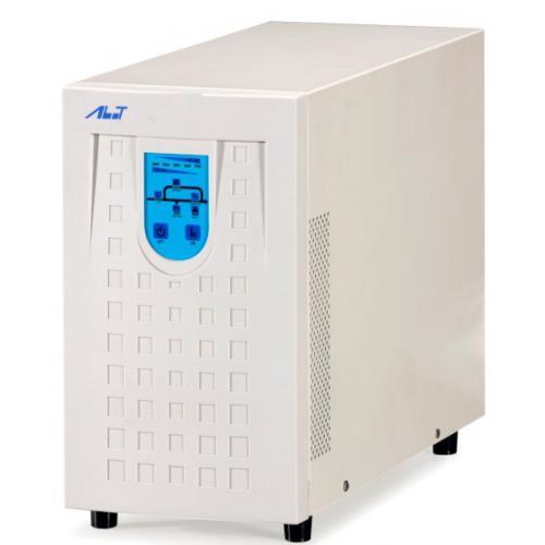 醫療專用UPS不間斷電源高頻
