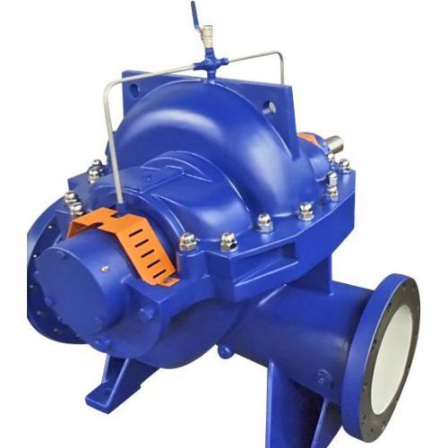 节能高效水泵