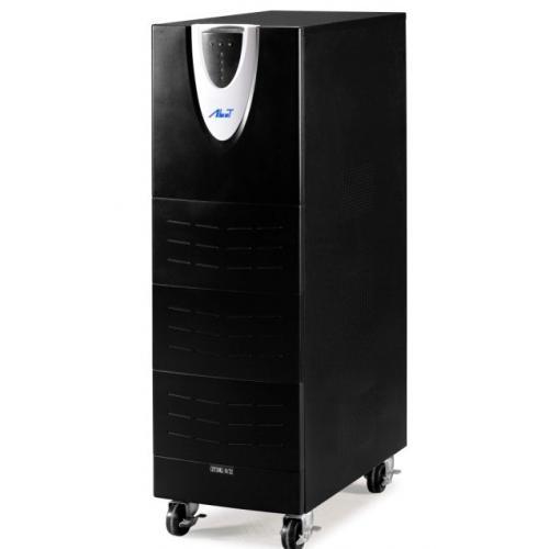 贴片机专用UPS电源工频机