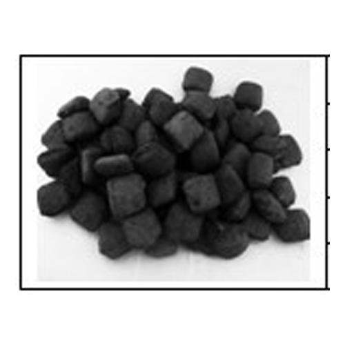 生物质型煤