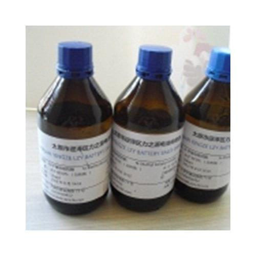 N-甲基吡咯烷酮NMP
