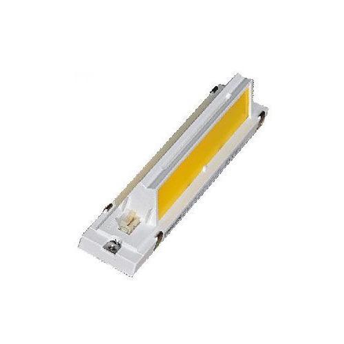 LED光源模组