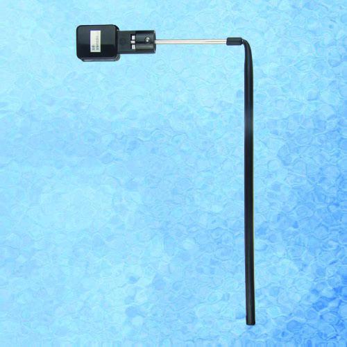 硅胶水位传感器