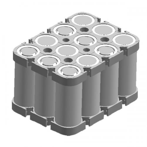 磷酸铁锂材料