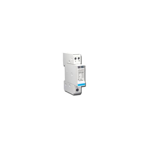 SPD電涌保護器