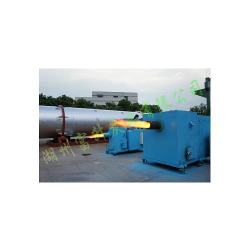 生物质气化炉2