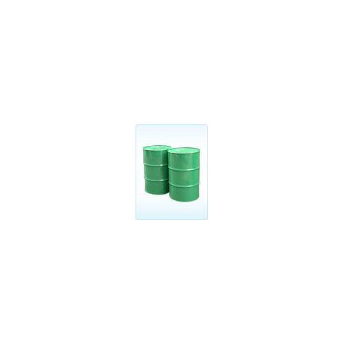 液化气原料二甲醚