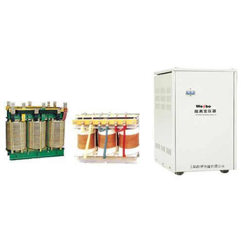 风力发电专用变压器