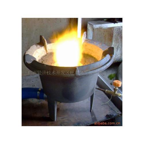 醇基燃料猛火炉,生物醇油炉子