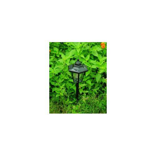 太阳能草坪灯/花园灯