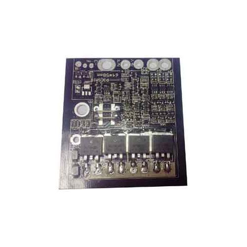 3串锂电池保护板S03A
