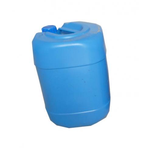 甲醇添加剂乳化剂助燃剂