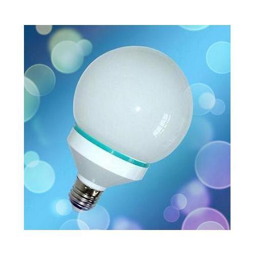 节能环保创新型工矿灯