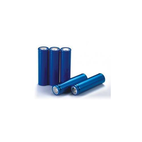 新能源锂电池_东莞市创新节能科技咨询处图片