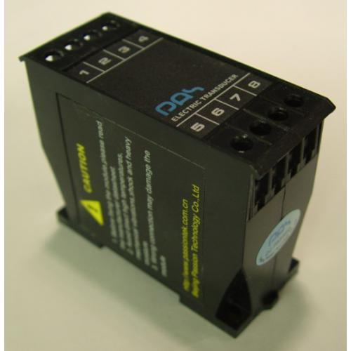 直流电压变送器