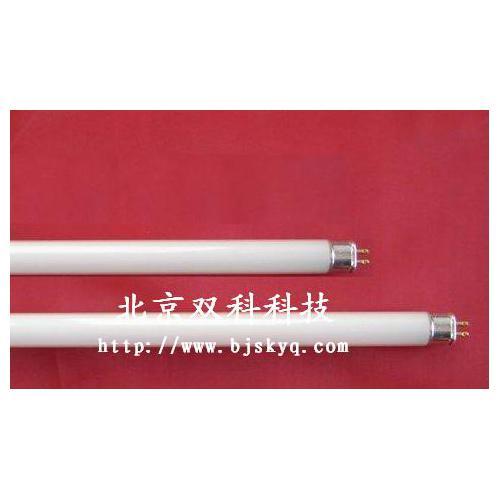 塑料老化紫外灯管