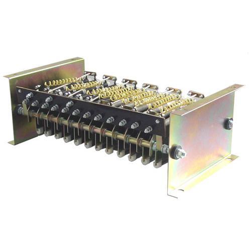 不銹鋼電阻箱