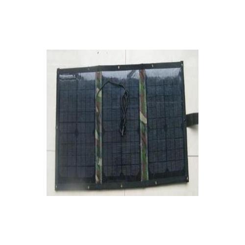 太阳能随身包