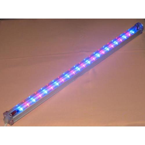 LED节能支架