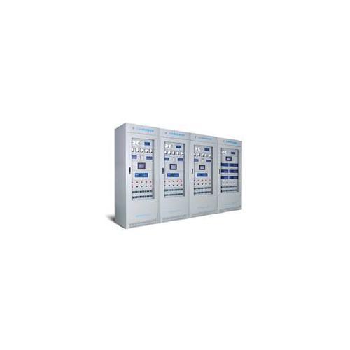 RHJ-2000计算机监控系统