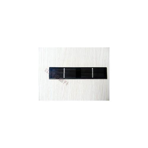 层压太阳能电池组件