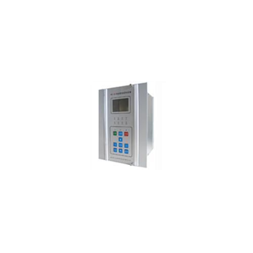 RHJ-2000主控级计算机控制