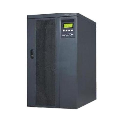 6KW光伏儲能電站