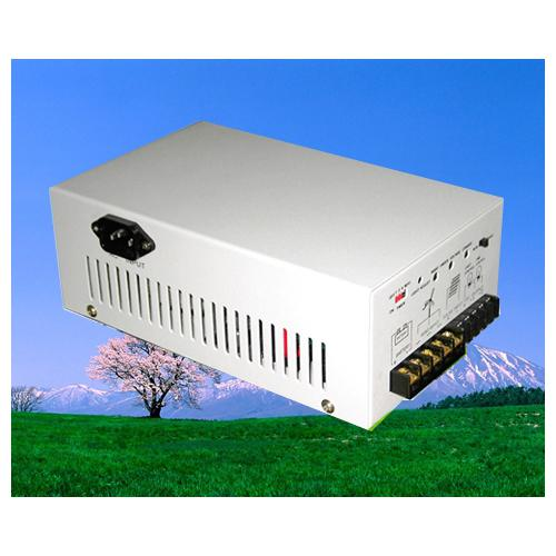 3KW风力发电机控制器