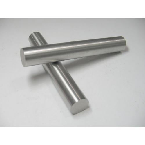 超强耐温磁铁铝镍钴磁铁