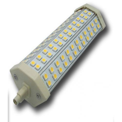 15W LED R7S灯