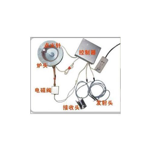 生物醇油紅外線節能爐芯