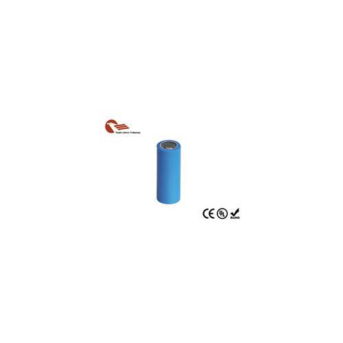 26650锂离子电池(三元材料)