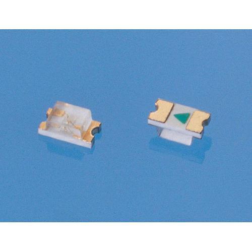 SMDLED表面贴装LED