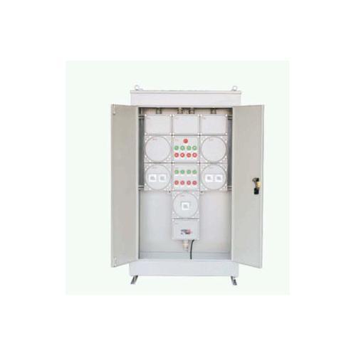 BSK系列防爆配电柜