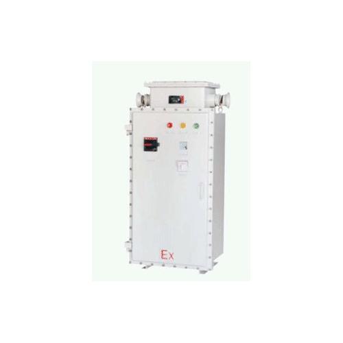 BQXB系列防爆变频调速箱