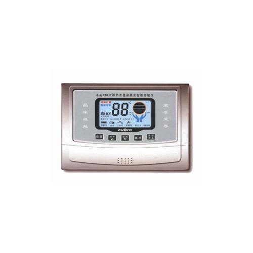 太阳能热水器控制器—家用