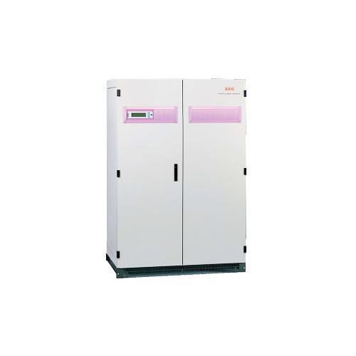 电力专用UPS 不间断电源